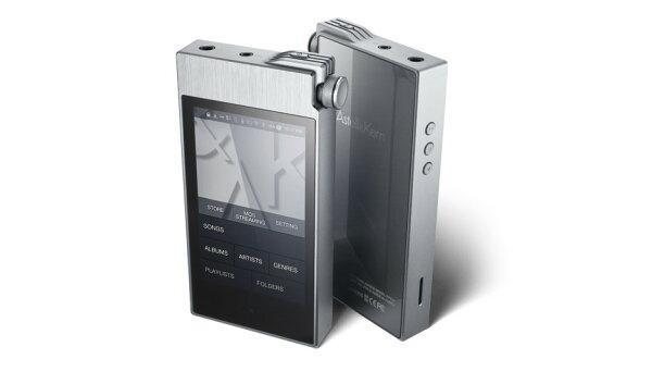 {音悅音響MUSIC HI-FI}Iriver AK100 II 高品質 隨身 播放器 買就送 Sandisk 32G記憶卡 MP3 Astell & Kern AK