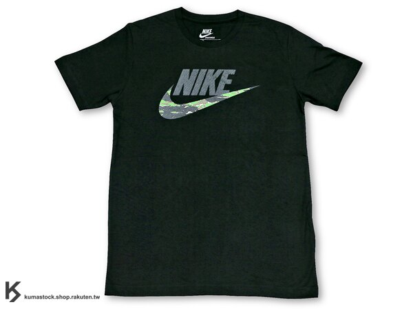 日本直送入荷 現貨 2013 春夏最新 日本新宿 sports lab by atmos x NIKE AIR MAX ANIMAL CAMO PACK TIGER LOGO TEE 黑底 蛇紋 虎紋迷彩 字體 短T TEE T-SHIRT AM 1 (603739-010) !