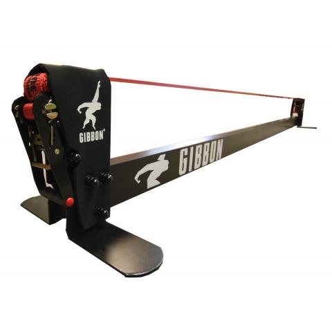 ├登山樂┤德國 GIBBON SLACKRACK 3M輕型走繩架 #SLACKRACK300