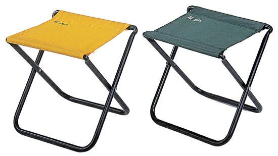力大牌 ABEL 60303 輕便型學生椅(顏色隨機出貨) / 張