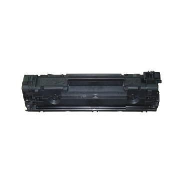 HP CB435A 環保碳粉匣 / 支