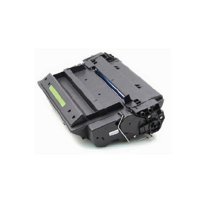 ACM HP Q6511A 環保碳粉匣 / 支
