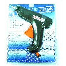 GLUE GUN WT-202熱熔槍(小) / 支