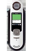 【永昌文具】PANTONE RM200-PT01 CAPSURE 攜帶型色彩檢視儀捕色器 /台