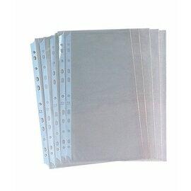 (促銷)11孔內頁(台灣製) 100張 /包