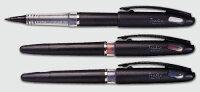 教師節禮物推薦到【Pentel飛龍】TRJ50  德拉迪塑膠鋼筆