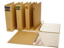 自強SG988-4再生紙板裱褙環保雙面牛皮紙12個/箱