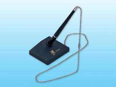 【萬事捷】3470 筆芯(黑)適用LIH-626利立高級筆座