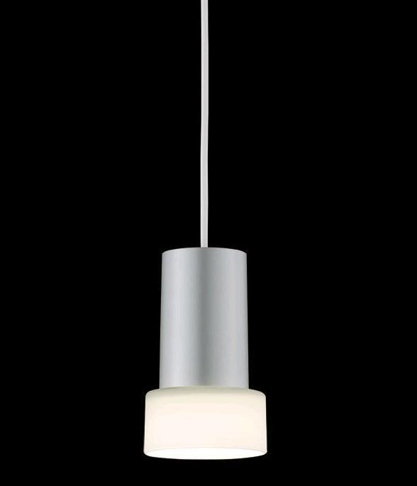 Panasonic國際牌 ★ 簡約感 LED餐吊燈 5W 110V★永光照明HH-LB1030709