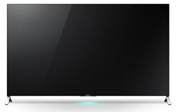 SONY KD-65X9000C 65吋 4K LED液晶電視【零利率】※熱線07-7428010