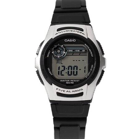 CASIO卡西歐 多功能電子休閒運動腕錶 十年電力系列 防水50米 柒彩年代【NE1765】原廠公司貨 0