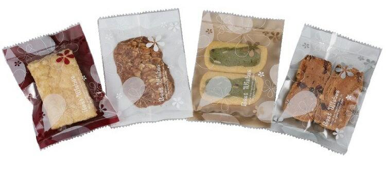 【基本量】KOP袋.小/花/3000個