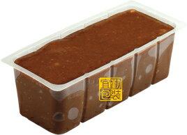 【零售量】純金999盒專用長型內襯/ 50個