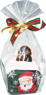 OPP袋(聖誕迷你袋)  ( 250入 )