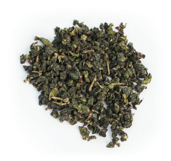 翠玉茶-100g(高級品)