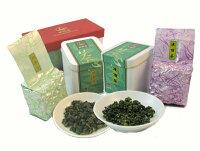 年貨大街 : 年貨伴手禮、餅乾禮盒、水果禮盒推薦到最佳伴手禮組合-特級品四季春茶✙凍頂茶