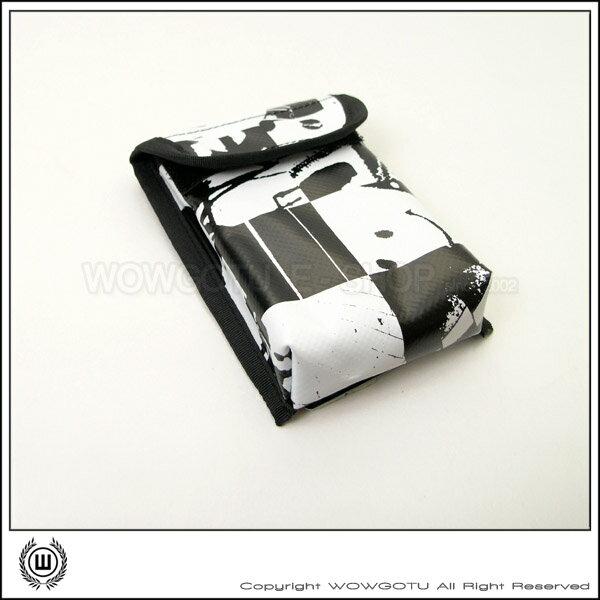 【 BERUF 黑標】TG4 x BERUF 日本限定聯名款 Messenger Bag - 15MB