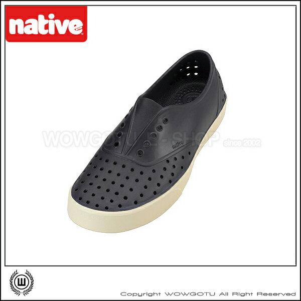 NATIVE  SHOES - MILLER -GLM02 0