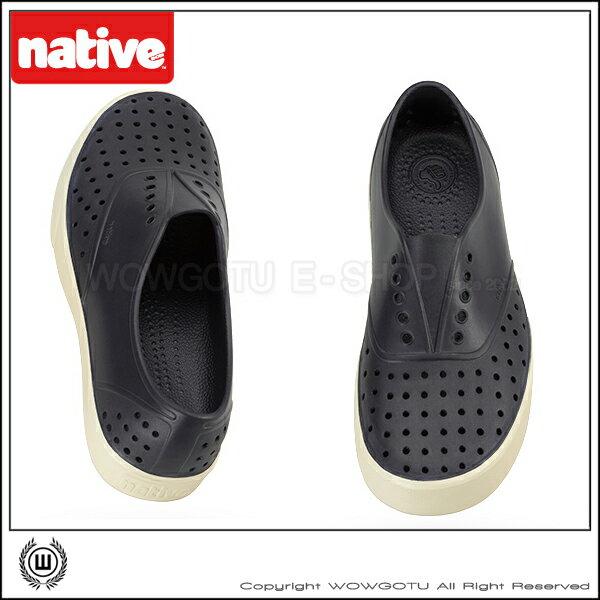 NATIVE  SHOES - MILLER -GLM02 2