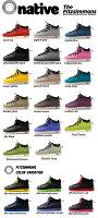 native 輕量懶人鞋、休閒防水鞋到NATIVE  SHOES - FITZSIMMONS - GLM06