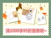 11e3e5bcb7005056ae3866