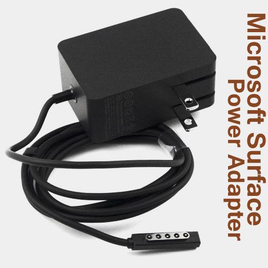 【帶線充電器】微軟 Microsoft Surface  RT / RT2 WIN 8 平板電腦 /充電器/變壓器/旅充