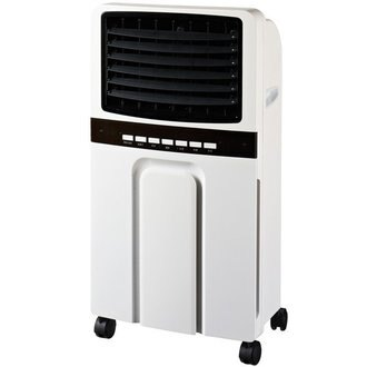 【winnie小舖】水冷式涼風扇  負離子淨化 對抗炎炎夏日 幫你省荷包 電扇
