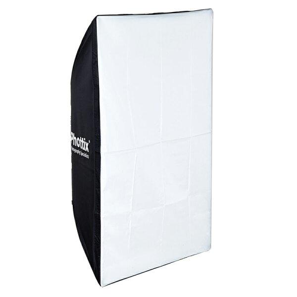 ◎相機專家◎ Phottix 柔光箱 70x100cm 柔光罩 Softbox 保榮卡口 公司貨 82630