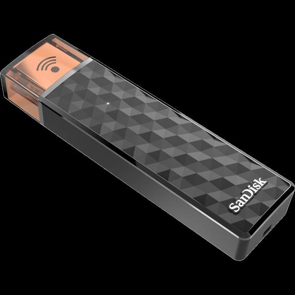SanDisk Connect  無線隨身碟 公司貨