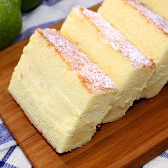 店長推薦主打款→檸檬鐵塔乳酪條Lemon Cheese Cake~ #伴手禮#聚餐甜點#彌月首選#團購美食#辦公室團購 2
