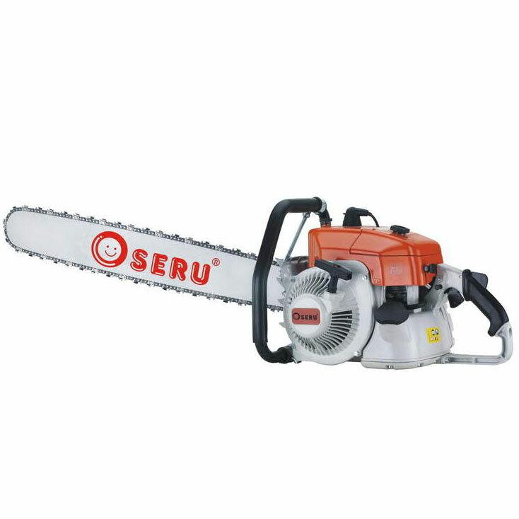 Oseru Chainsaw 36