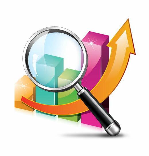 遠端桌面報告與監測軟體 - Reporting & Monitoring for RDP