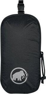 Mammut 長毛象 手機袋/外掛包/胸前袋 Add-on Shoulder S 2530-00160