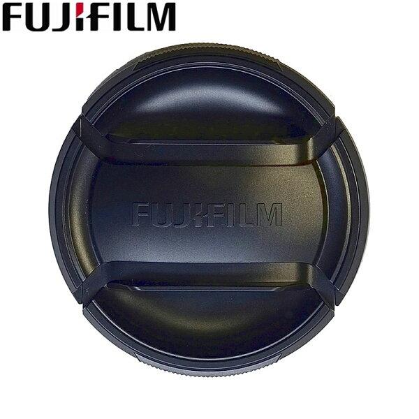 又敗家@原廠Fujifilm鏡頭蓋中捏鏡頭蓋67mm鏡頭蓋67mm鏡頭前蓋67mm鏡蓋67mm鏡前蓋67mm前蓋Fujifilm原廠鏡頭蓋FLCP-67鏡頭蓋FLCP67鏡頭蓋Fujifilm原廠67mm鏡頭蓋中扣鏡頭蓋快扣鏡頭蓋鏡頭保護蓋富士原廠正品鏡頭蓋適XF 16mm F1.4 F/1.4 1:1.4 18-135mm F3.5-5.6 R WR F/3.5-5.6 1:3.5-5.6 FX