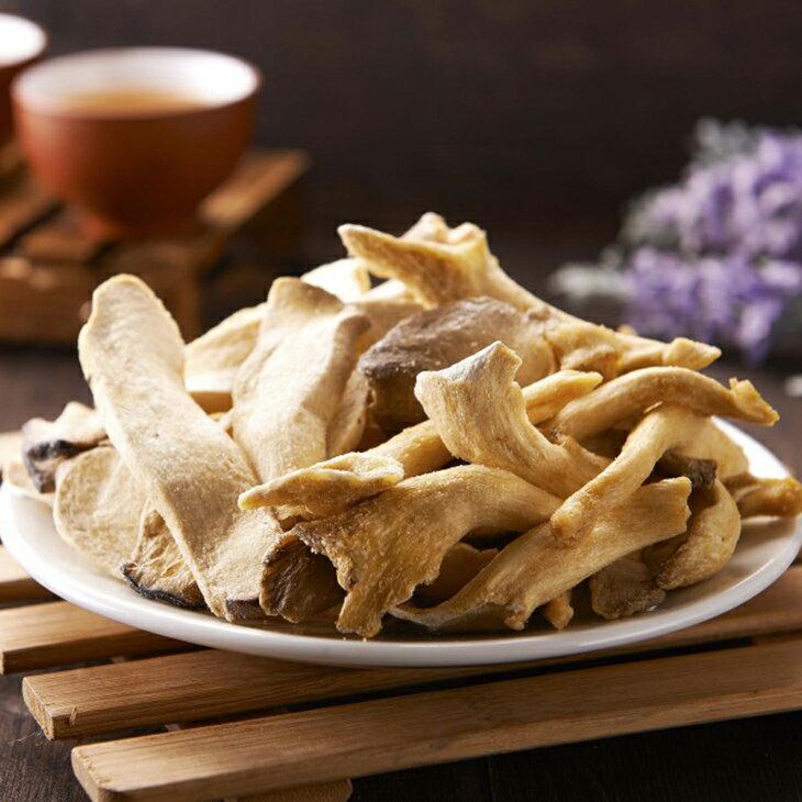 菇菇脆餅小包組(5入)