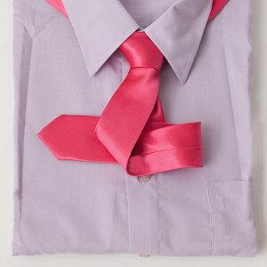 ~魔法施~韓系窄版領帶 ~5色 ~視覺系型男最愛款~ 明星最愛
