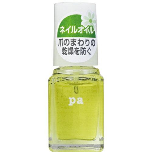 *日本Pa 3件389*日本pa指緣油base05《康是美》