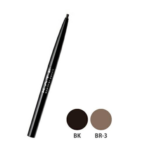 KATE凱婷 眼線筆(BK)40129《康是美》