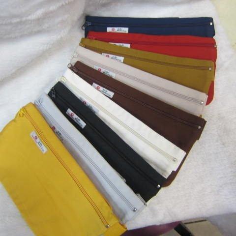 ^~雪黛屋^~MONEY MARK 隱藏式防扒竊腰包 隨身重要物品護照 證件 帶出國旅行
