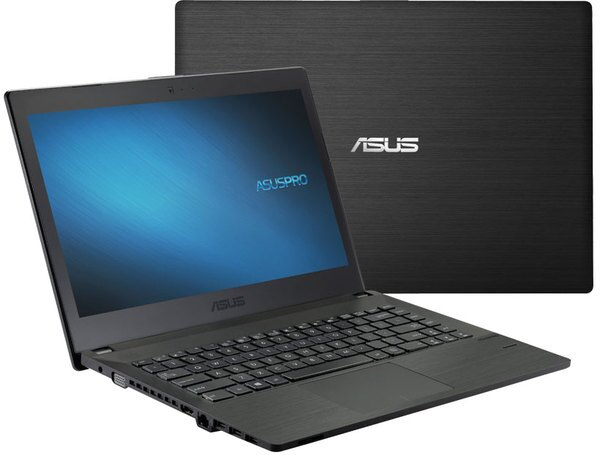 華碩 ASUS P2530UJ-0101A6500U 15吋 LED霧面防眩光寬螢幕 獨立顯卡i7-6500U/NV920M2G/4G/1TB/WIN10DGWIN7 64bit/333