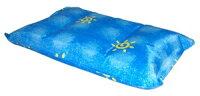 夏日寢具 | 涼感枕頭/涼蓆/涼被/涼墊到森田涼水墊(水中枕頭)