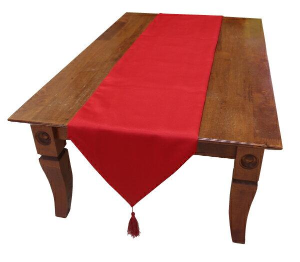 Pcs Retro White Dining Table