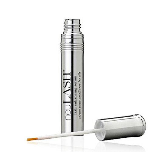 neuLASH 睫毛增長液 6ml (美國直購) 《ibeauty愛美麗》