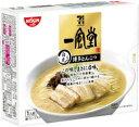 有樂町進食品 日本7-11限定版 一風堂博多豚骨拉麵 白丸元味 4902105102596 0