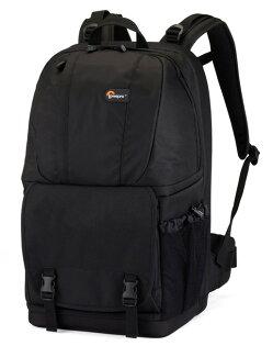 【鄉野情戶外專業】 Lowepro |美國|  Fastpack 350 飛梭系列攝影電腦背包 _50035197