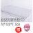 【加贈KUKU鴨小夜燈】新加坡【Sofzsleep】幼兒乳膠床墊-(L) (70*140*7.5cm) 0