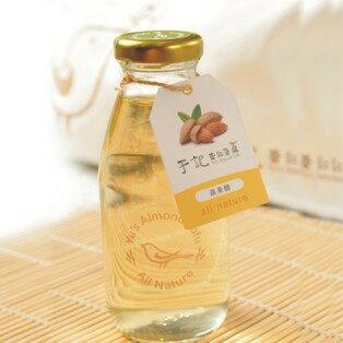 蘋果醋 ★ 每天一瓶  做好體內環保就是這麼簡單【于記杏仁豆腐】