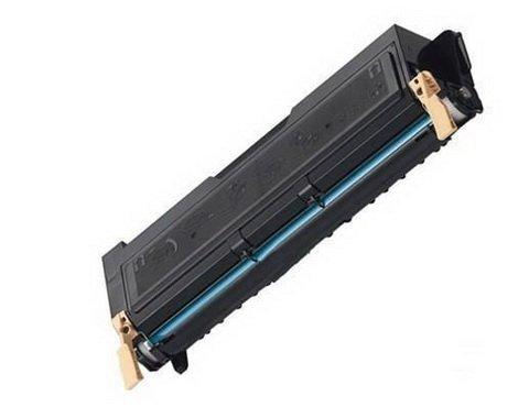【非印不可】Fuji Xerox CWAA0711 副廠碳粉匣 Fuji Xerox 2065/3055