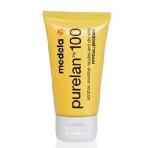 【安琪兒】瑞士【Medela 美樂】大純羊脂-乳頭保護膏(37g) 0