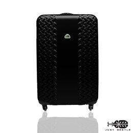 ABS20吋輕硬殼行李箱/登機箱